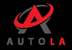 Logo Autola