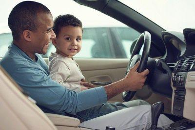 Crédit auto voiture occasion Guadeloupe